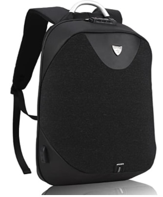 mochilas artic hunter en ofertas